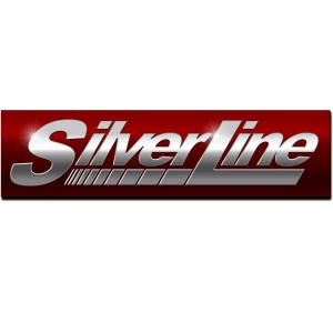 Silverline Products