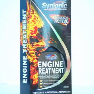synionic-engine-treatment