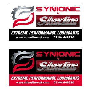 syonic2 (2)
